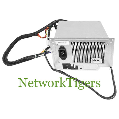 Dell N375E PowerEdge T310 Series 375W NPS-375CB Server Power Supply
