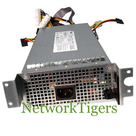 Dell ND591 Z800P-00 Non-Redundant Power Supply Poweredge 1900