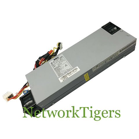 Dell P8823 PowerEdge 750 Series 280W HP-U280EF3 Server Power Supply