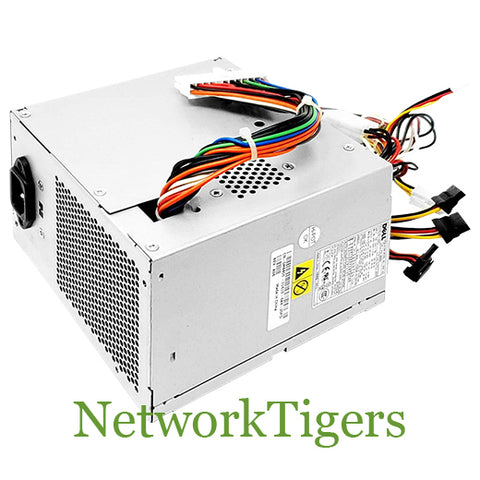 Dell PF3TR PowerEdge T110 Series 305W Server Power Supply