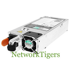 Dell PR21C PowerEdge R730 1100W AC Power Supply - NetworkTigers