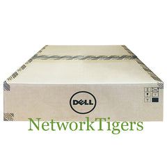 Dell S4148F-ON