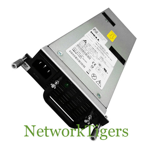 Dell S4810P-PWR-AC-R S-Series 350W Reverse Power Supply for S4810 Switch