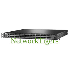 Dell S6010-ON EMC S Series 32x 40 Gigabit Ethernet QSFP+ Switch - NetworkTigers
