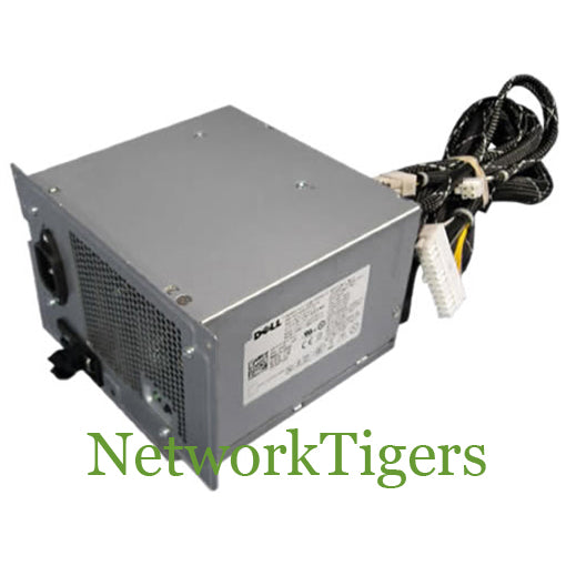 Dell T122K T310 Poweredge 375W Power Supply - NetworkTigers