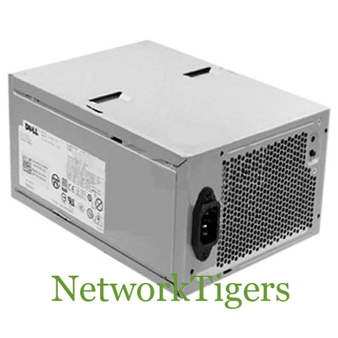 Dell G821T Precision T7500 1100W Desktop Power Supply