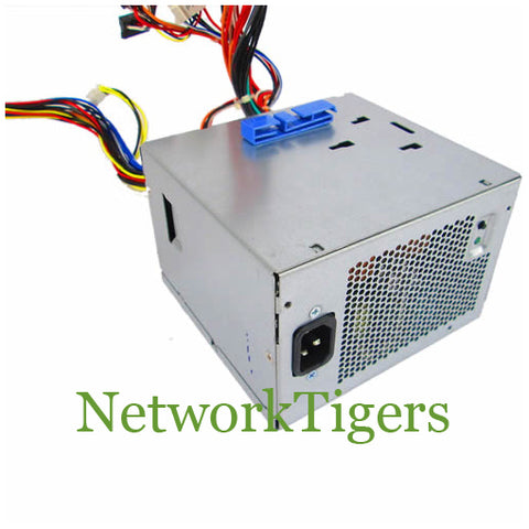 Dell YY922 NPS-525AB Precision T3400 525W Power Supply