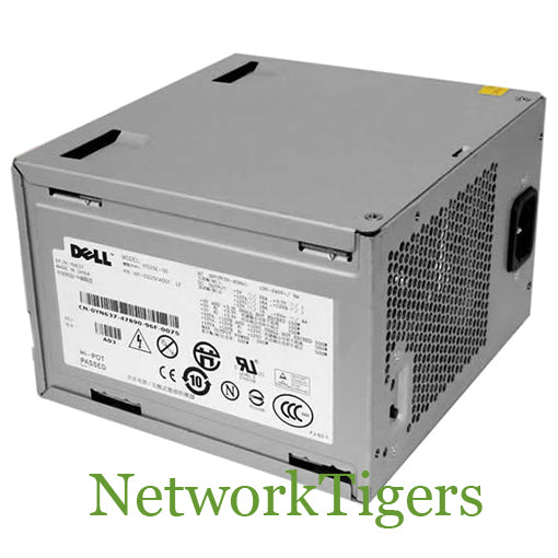 Dell YY922 Precision T3400 T3500 525W Power Supply