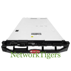 Enterasys WS-C4110 Wireless C4110 Manages 50 Access Points Controller