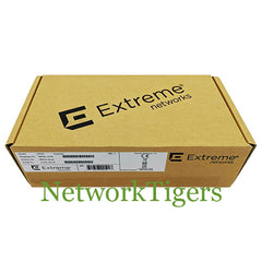 NEW Extreme 10930 X460 Series 300W AC Switch Power Supply
