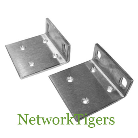 New Extreme Networks 13240 200-24 Rack Mount Bracket Kit
