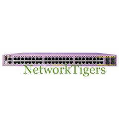 Extreme Networks 16535