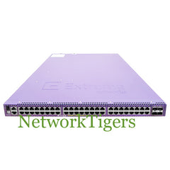 Extreme Networks 16702