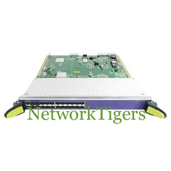 Extreme 41543 ExtremeSwitching 8800 G24Xc 24x 1G SFP Switch Line Card