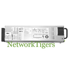 Extreme Networks 10925 Summit X670 Series 550W AC F-B Switch Power Supply - NetworkTigers