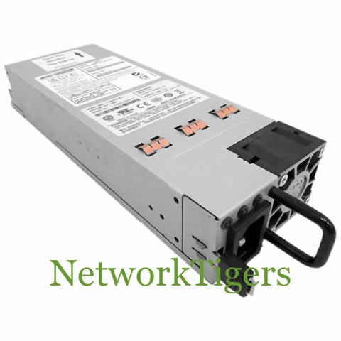 Extreme Networks 10931 Summit 750W AC PSU Power Supply module for EPS-C2 Chassis