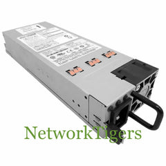 Extreme Networks 10931 Summit X480 Series 750W AC Switch Power Supply - NetworkTigers