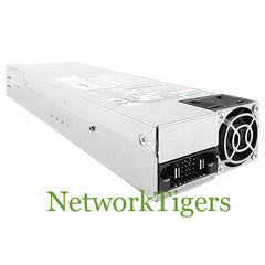Extreme Networks 10941 Front-to-back 1100W Switch Power Supply