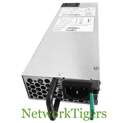 Extreme 10951 VSP 4900 Series Front-to-Back AirFlow 715W AC Switch Power Supply