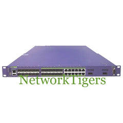 Extreme Networks 16303
