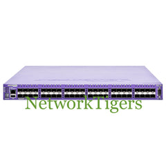 Extreme Networks 16304T