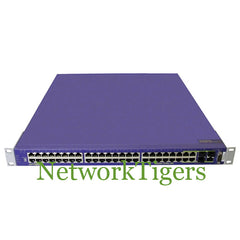 Extreme Networks 16157