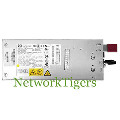 HPE 433634-B21 ProLiant Series 1200W Server Power Supply