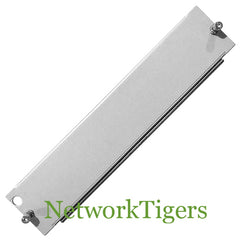 HPE 5003-0753 5400zl Series Blank Cover Switch Module - NetworkTigers