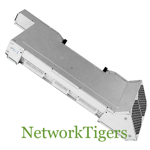 HP 716646-001 623196-002 DPS-1125A-HP 1125W Power Supply for Z820 Workstation