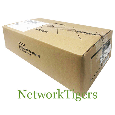 NEW HPE 865408-B21 Flex Slot 500W Server Power Supply