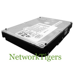 HPE A5276-69003 Hot-Swap 9.1GB LVD SCSI Server Hard Drive