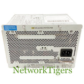 HPE J8712A 5400zl Series 875W Switch Power Supply - NetworkTigers