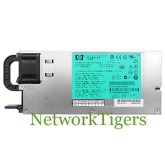 HPE J9269-69001 ProCurve 6600 1200W AC Switch Power Supply - NetworkTigers