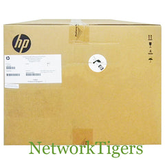 NEW HPE J9641A 8200zl Series 8212 zl Premium Software Switch