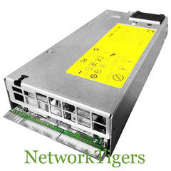 HPE J9737A Aruba 2920 Series X332 1050W AC Switch Power Supply - NetworkTigers