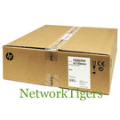NEW Aruba HPE J9774A 2530-8G-PoE+ 8x 1GB PoE+ RJ-45 2x 1GB Combo Switch
