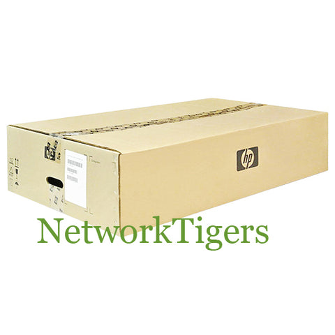 HP J9836A Aruba 2920 Series 44x Gigabit Ethernet PoE+ 4x 1G Combo Switch