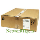NEW Aruba HPE J9855A 2530-48G-2SFP+ 48x 1GB RJ-45 2x 10GB SFP+ Switch