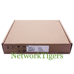 NEW HPE JC087A 5800 Series 300W AC Switch Power Supply