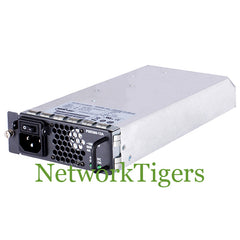 HPE JC087A 5800 Series 300W AC Switch Power Supply - NetworkTigers