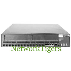 HPE JC106A 5820 Series 14x 10 Gigabit Ethernet SFP+ 2x Mod Slot Switch - NetworkTigers