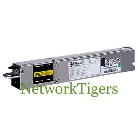 HP JC680A 58x0AF 650W AC Switch Power Supply
