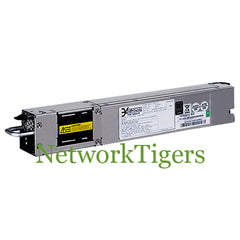 HPE JC680A 5900 Series 650W AC Switch Power Supply - NetworkTigers