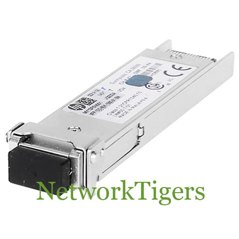 HPE JD121A 10 Gigabit LC ER Optical XFP Transceiver