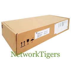 NEW HPE JD183A 650W DC Redundant Power System