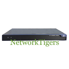 HPE JD183A Redundant Power System A-RPS800 RPS 800 Switch Supply - NetworkTigers