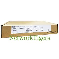 NEW HPE JD362B 5500 EI Series 150W Switch Power Supply