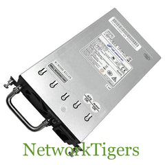 HPE JD362B 5500 Series X361 150W 100-240VAC to 12VDC Switch Power Supply - NetworkTigers
