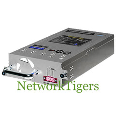 HPE JD366A FlexNetwork 5510 HI Series 150W DC Switch Power Supply - NetworkTigers