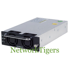 HPE JG137A 5800 Series RPS1600 1600W AC Switch Power Supply - NetworkTigers